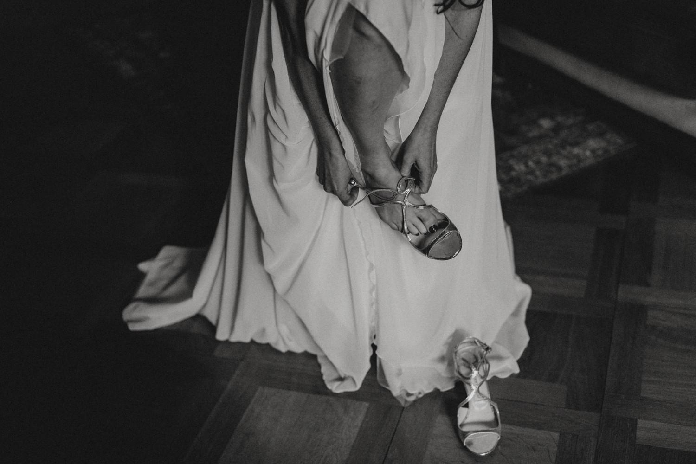 Hanna Witte Hochzeitsfotografin Koeln Meike Marko 117