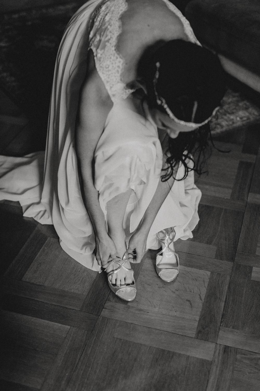 Hanna Witte Hochzeitsfotografin Koeln Meike Marko 118