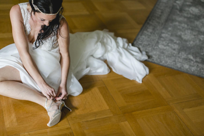 Hanna Witte Hochzeitsfotografin Koeln Meike Marko 122