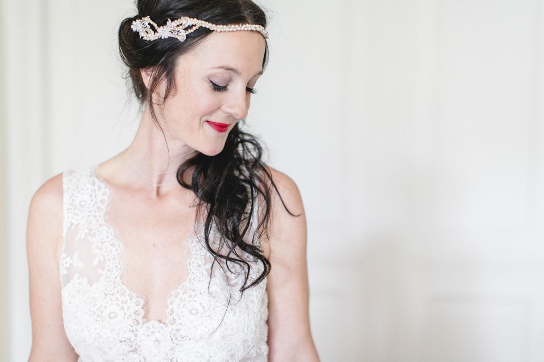Hanna Witte Hochzeitsfotografin Koeln Meike Marko 142