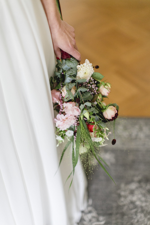 Hanna Witte Hochzeitsfotografin Koeln Meike Marko 148