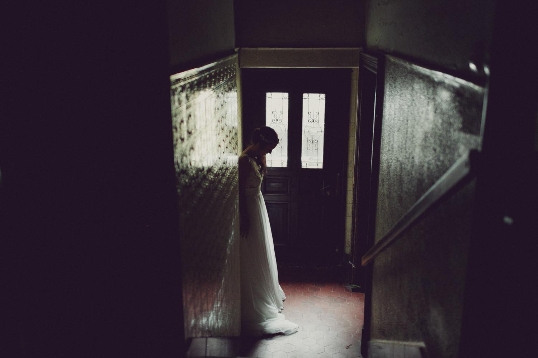 Hanna Witte Hochzeitsfotografin Koeln Meike Marko 153