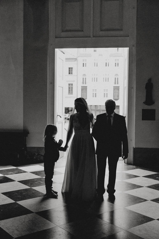 Hanna Witte Hochzeitsfotografin Koeln Meike Marko 184