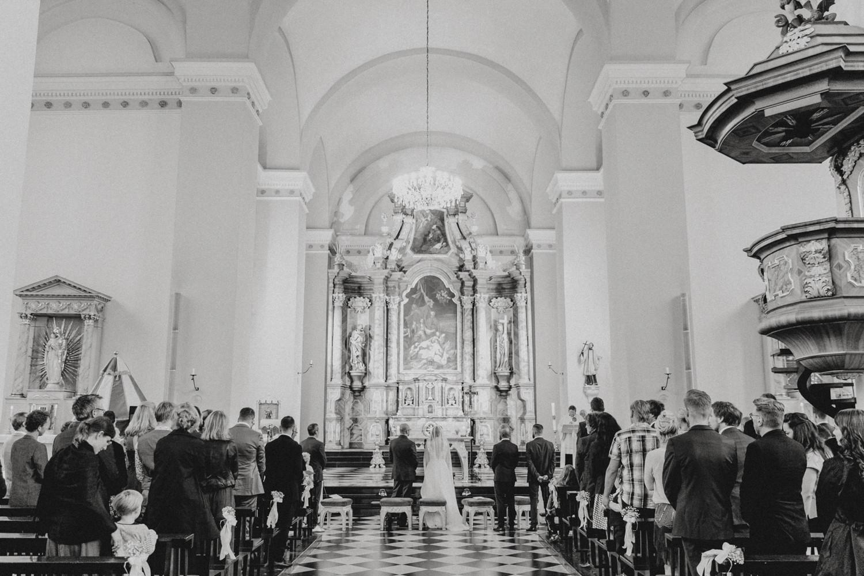 Hanna Witte Hochzeitsfotografin Koeln Meike Marko 196