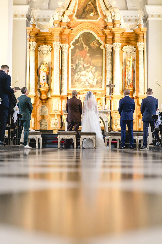 Hanna Witte Hochzeitsfotografin Koeln Meike Marko 198