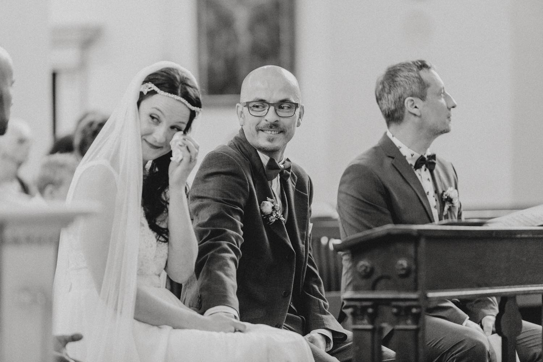Hanna Witte Hochzeitsfotografin Koeln Meike Marko 280