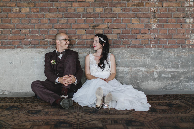 Hanna Witte Hochzeitsfotografin Koeln Meike Marko 365