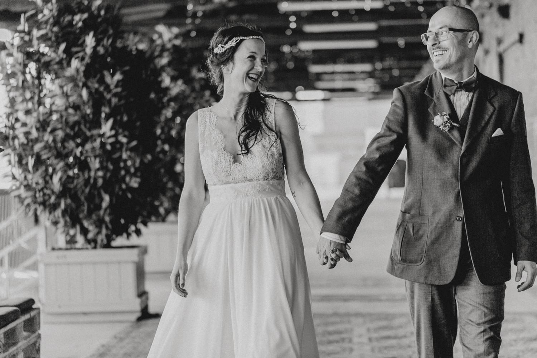 Hanna Witte Hochzeitsfotografin Koeln Meike Marko 376