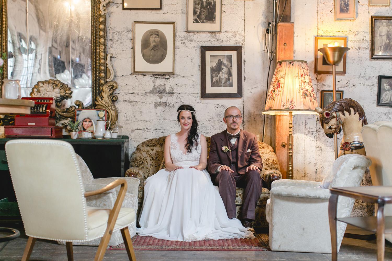 Hanna Witte Hochzeitsfotografin Koeln Meike Marko 390