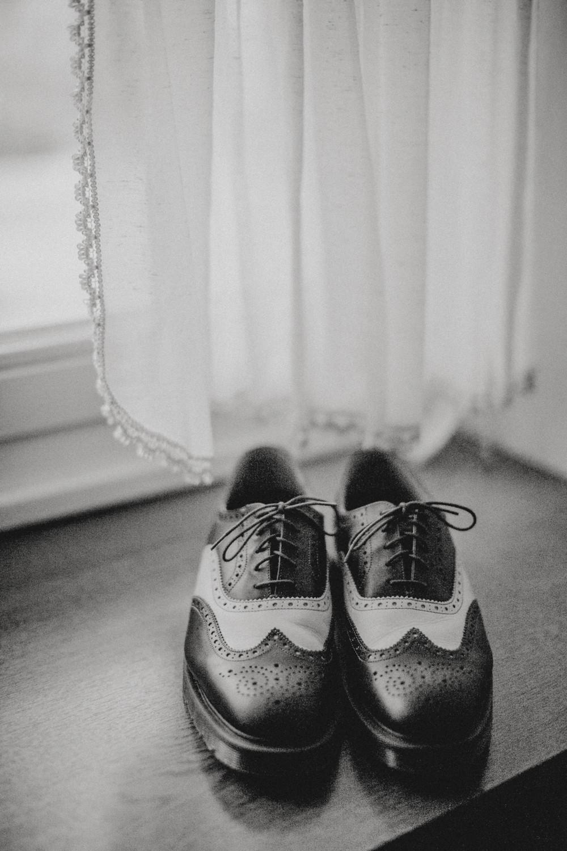 Hanna Witte Hochzeitsfotografin Koeln Meike Marko 4