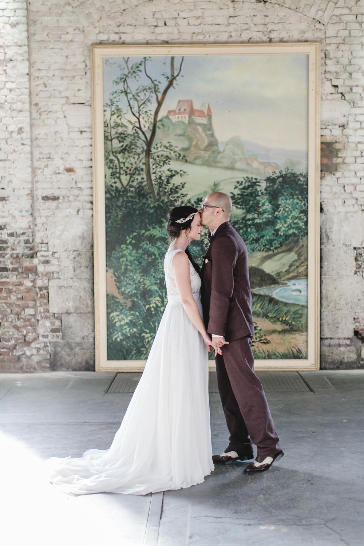 Hanna Witte Hochzeitsfotografin Koeln Meike Marko 403
