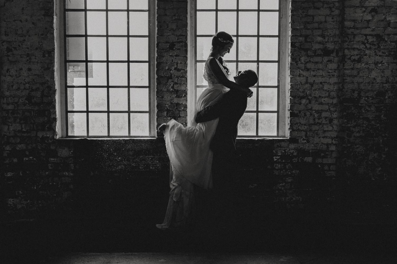 Hanna Witte Hochzeitsfotografin Koeln Meike Marko 444