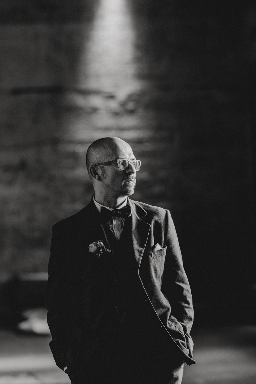 Hanna Witte Hochzeitsfotografin Koeln Meike Marko 448