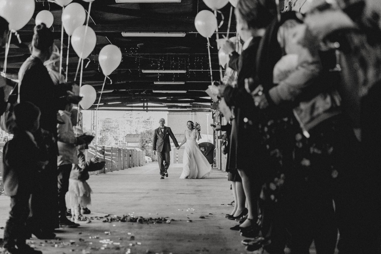 Hanna Witte Hochzeitsfotografin Koeln Meike Marko 454