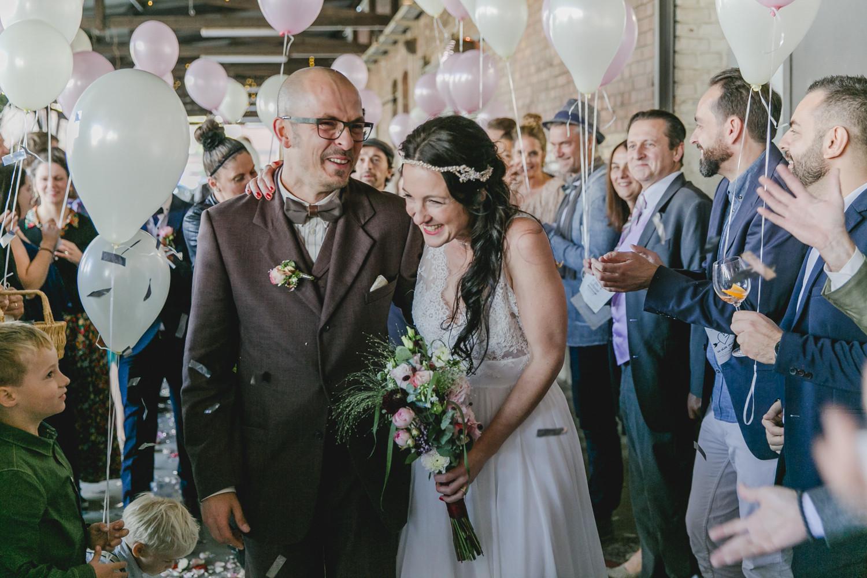 Hanna Witte Hochzeitsfotografin Koeln Meike Marko 461