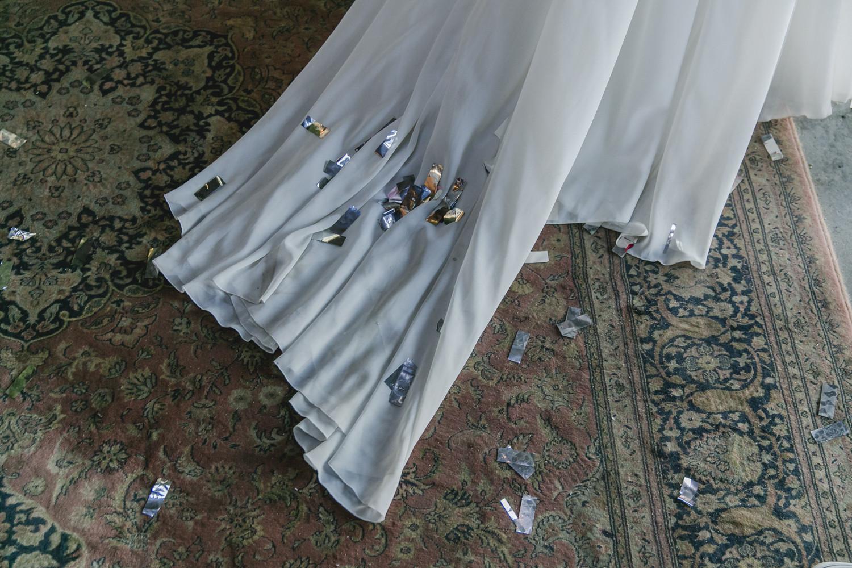 Hanna Witte Hochzeitsfotografin Koeln Meike Marko 463