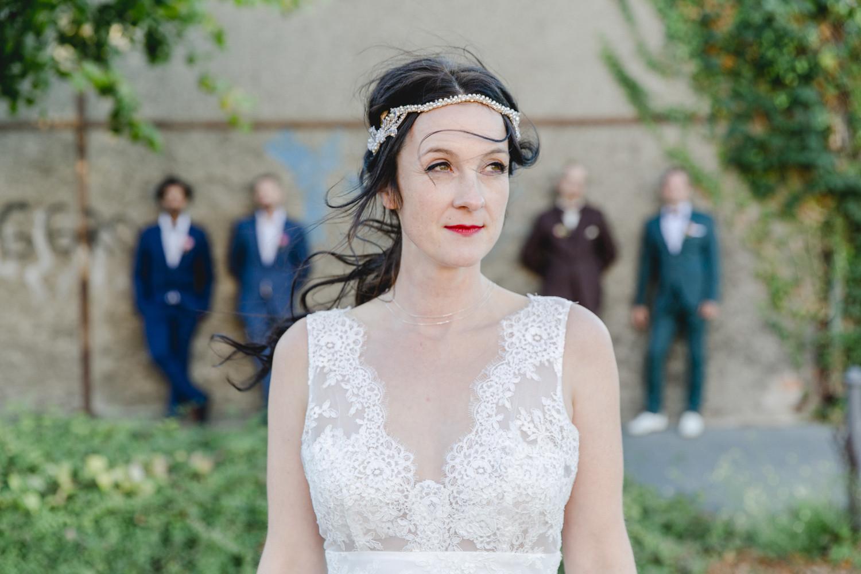 Hanna Witte Hochzeitsfotografin Koeln Meike Marko 503