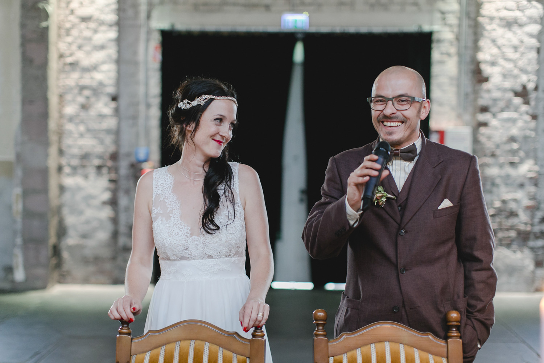 Hanna Witte Hochzeitsfotografin Koeln Meike Marko 597