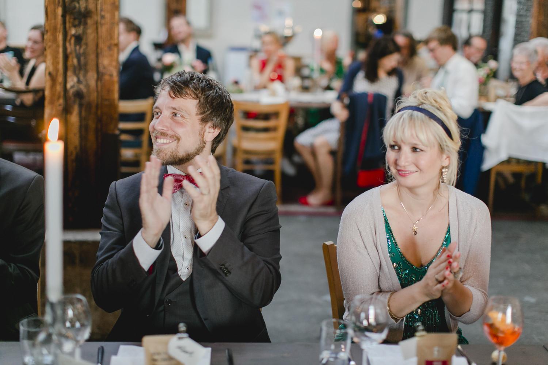 Hanna Witte Hochzeitsfotografin Koeln Meike Marko 600