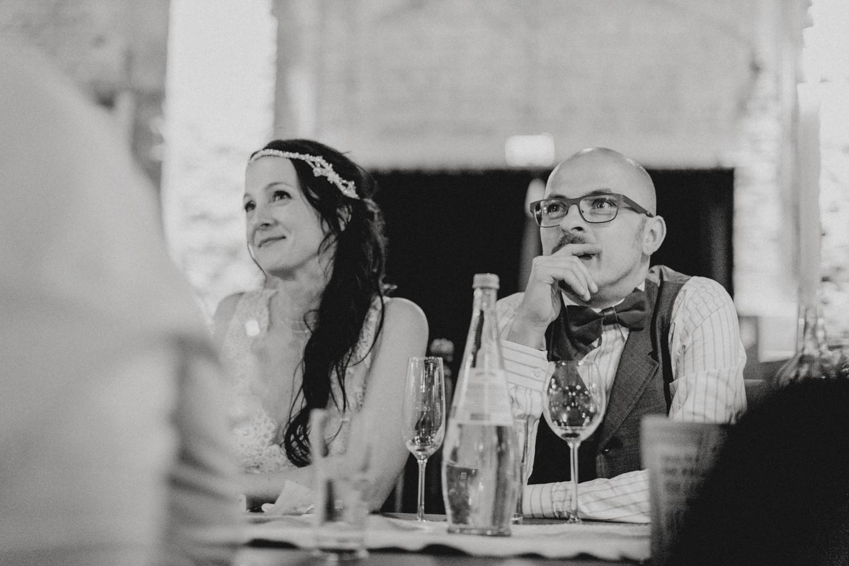 Hanna Witte Hochzeitsfotografin Koeln Meike Marko 618