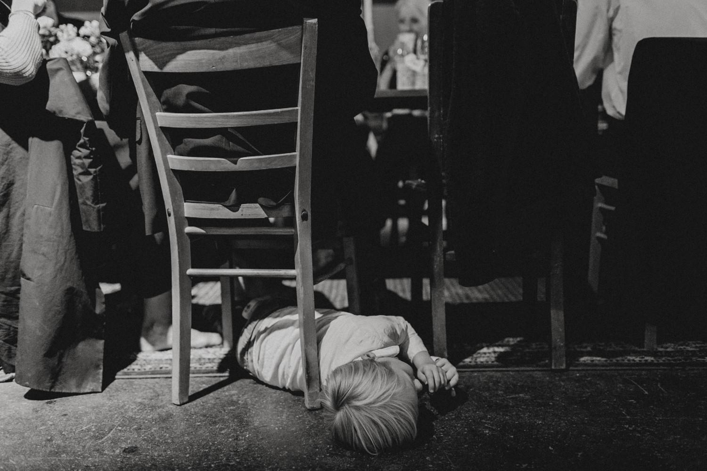Hanna Witte Hochzeitsfotografin Koeln Meike Marko 638