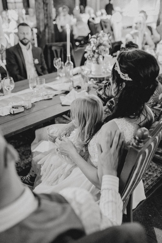 Hanna Witte Hochzeitsfotografin Koeln Meike Marko 640