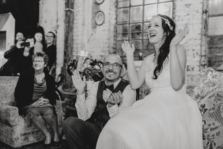 Hanna Witte Hochzeitsfotografin Koeln Meike Marko 767
