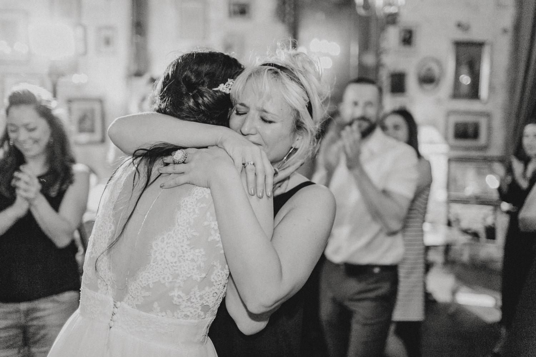 Hanna Witte Hochzeitsfotografin Koeln Meike Marko 783