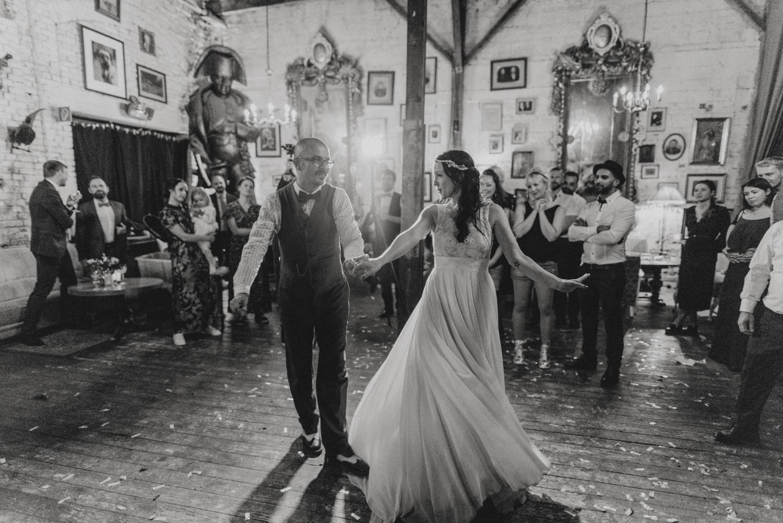 Hanna Witte Hochzeitsfotografin Koeln Meike Marko 795
