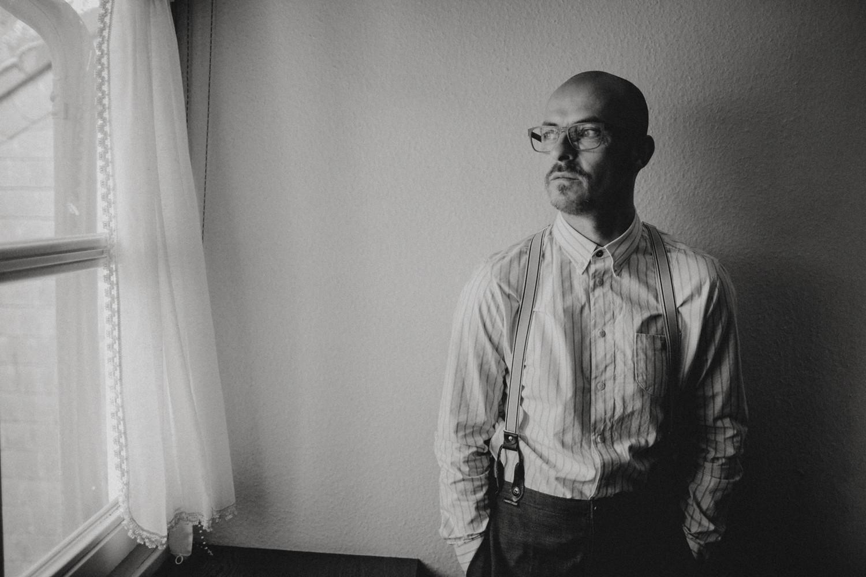 Hanna Witte Hochzeitsfotografin Koeln Meike Marko 9