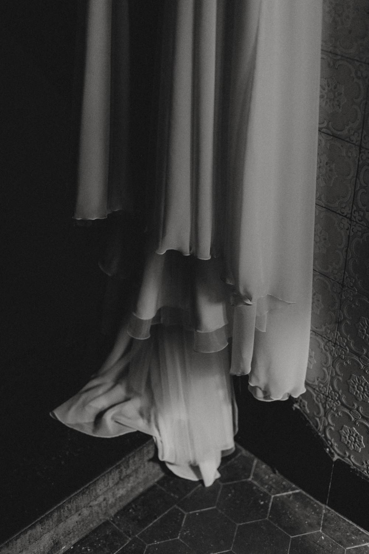Hanna Witte Hochzeitsfotografin Koeln Meike Marko 98