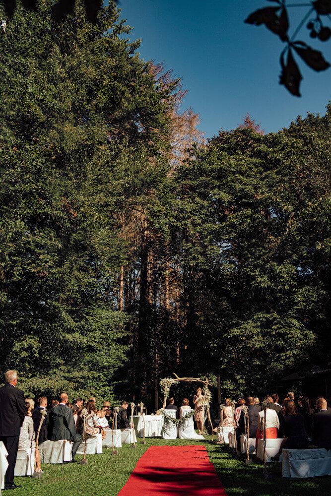 Hochzeit Freie Trauung COEVAL 011 – gesehen bei frauimmer-herrewig.de