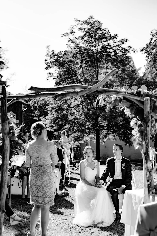 Hochzeit Freie Trauung COEVAL 016 – gesehen bei frauimmer-herrewig.de