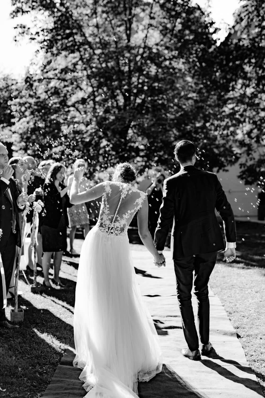 Hochzeit Freie Trauung COEVAL 017 – gesehen bei frauimmer-herrewig.de