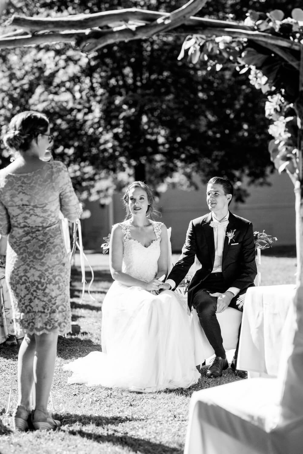 Hochzeit Freie Trauung COEVAL 024 – gesehen bei frauimmer-herrewig.de