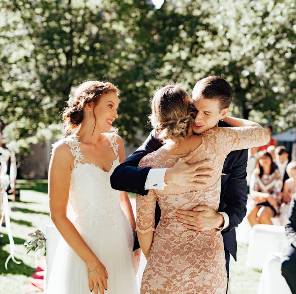 Hochzeit Freie Trauung COEVAL 027 – gesehen bei frauimmer-herrewig.de