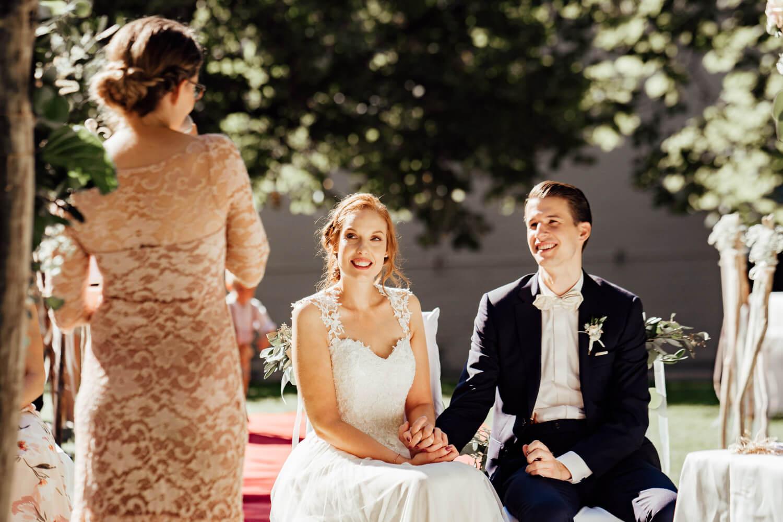 Hochzeit Freie Trauung COEVAL 028 – gesehen bei frauimmer-herrewig.de