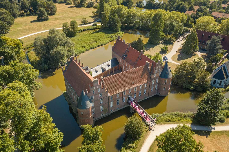 Mell Thomas Drohne1 – gesehen bei frauimmer-herrewig.de