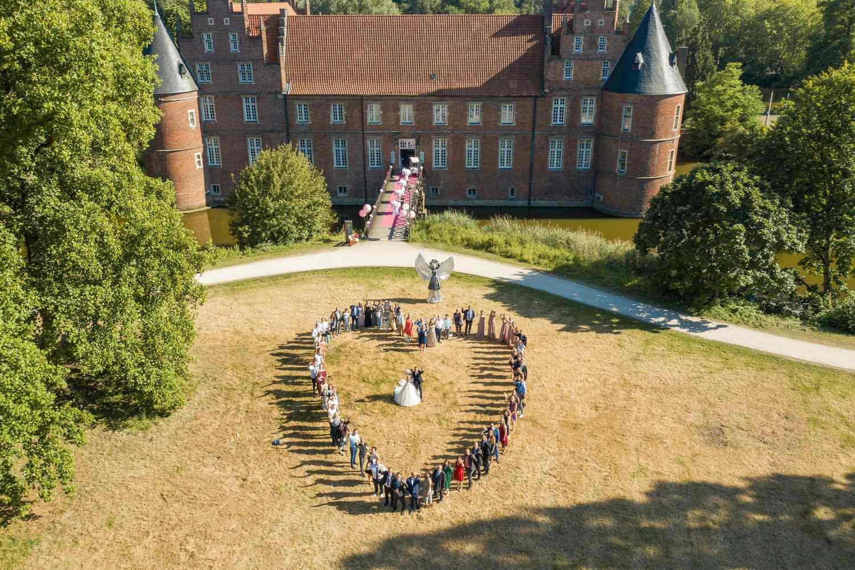 Mell Thomas Drohne3 – gesehen bei frauimmer-herrewig.de