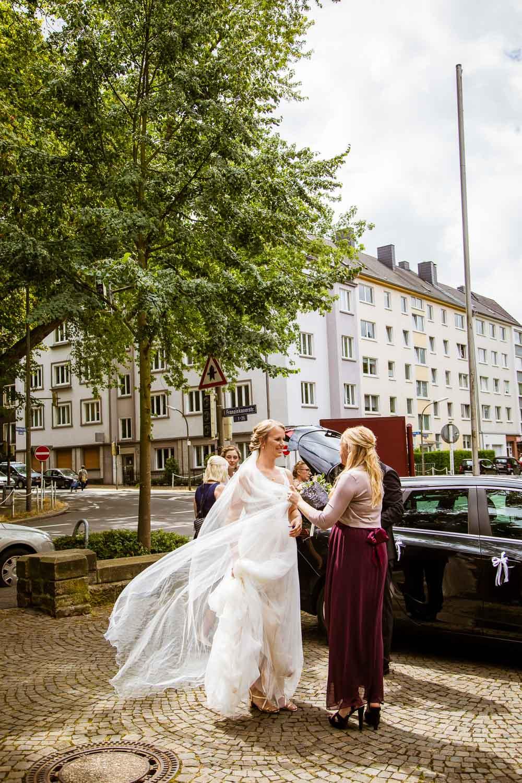 Hochzeitsfotografie Dorina Koebele Milas Hochzeitsreportage Dortmund frau ewig herr immer 11 – gesehen bei frauimmer-herrewig.de