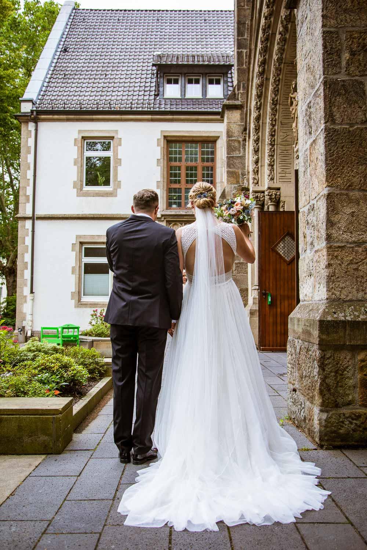 Hochzeitsfotografie Dorina Koebele Milas Hochzeitsreportage Dortmund frau ewig herr immer 13 – gesehen bei frauimmer-herrewig.de