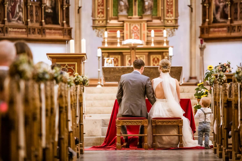 Hochzeitsfotografie Dorina Koebele Milas Hochzeitsreportage Dortmund frau ewig herr immer 14 – gesehen bei frauimmer-herrewig.de