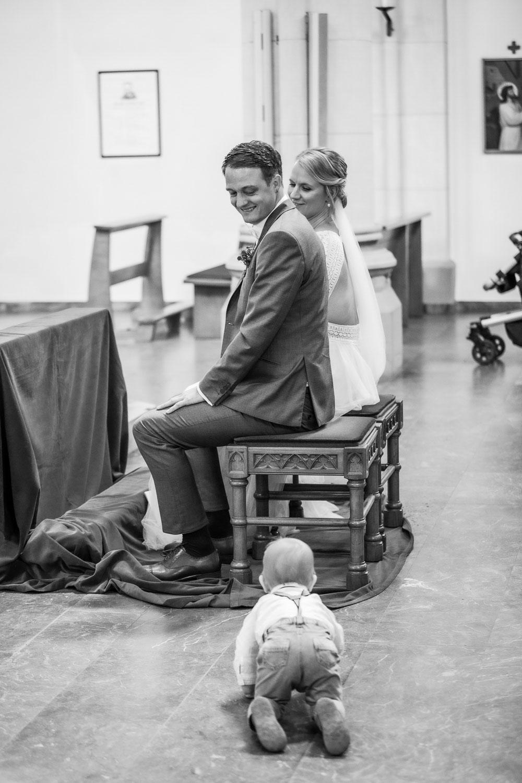 Hochzeitsfotografie Dorina Koebele Milas Hochzeitsreportage Dortmund frau ewig herr immer 16 – gesehen bei frauimmer-herrewig.de