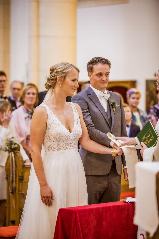 Hochzeitsfotografie Dorina Koebele Milas Hochzeitsreportage Dortmund frau ewig herr immer 18 – gesehen bei frauimmer-herrewig.de