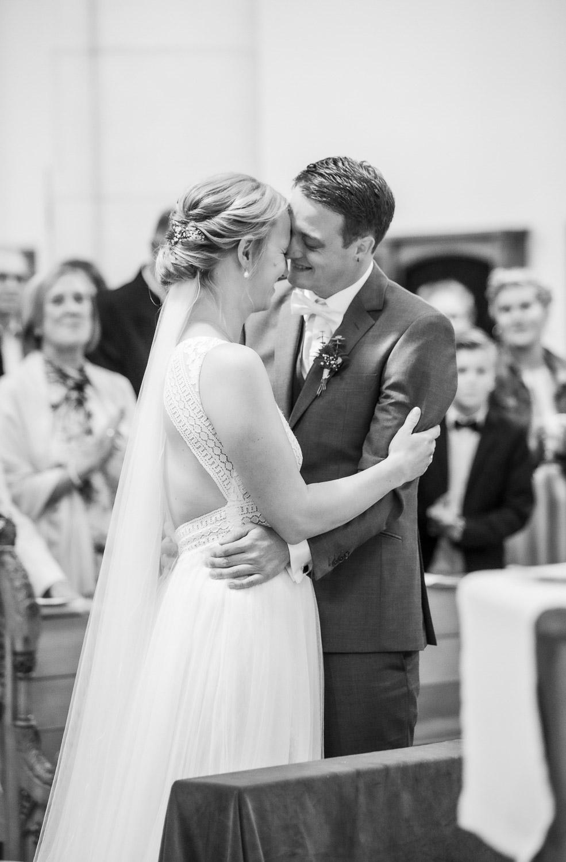 Hochzeitsfotografie Dorina Koebele Milas Hochzeitsreportage Dortmund frau ewig herr immer 19 – gesehen bei frauimmer-herrewig.de