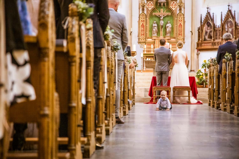 Hochzeitsfotografie Dorina Koebele Milas Hochzeitsreportage Dortmund frau ewig herr immer 21 – gesehen bei frauimmer-herrewig.de