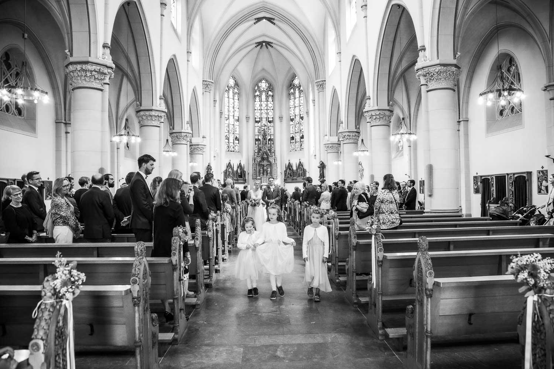 Hochzeitsfotografie Dorina Koebele Milas Hochzeitsreportage Dortmund frau ewig herr immer 26 – gesehen bei frauimmer-herrewig.de