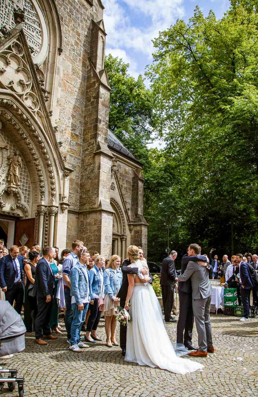Hochzeitsfotografie Dorina Koebele Milas Hochzeitsreportage Dortmund frau ewig herr immer 27 – gesehen bei frauimmer-herrewig.de
