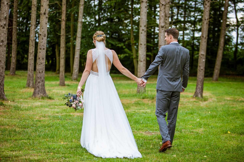 Hochzeitsfotografie Dorina Koebele Milas Hochzeitsreportage Dortmund frau ewig herr immer 30 – gesehen bei frauimmer-herrewig.de
