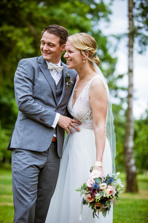 Hochzeitsfotografie Dorina Koebele Milas Hochzeitsreportage Dortmund frau ewig herr immer 31 – gesehen bei frauimmer-herrewig.de